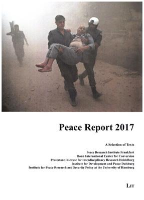 Peace Report 2017: A Selection of Texts