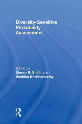 Diversity-Sensitive Personality Assessment