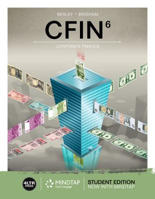 CFIN6: Corporate Finance