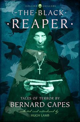 The Black Reaper: Tales of Terror