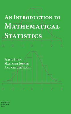 An Introduction to Mathematical Statistics