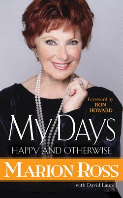 My Days: Happy and Otherwise: Library Edition