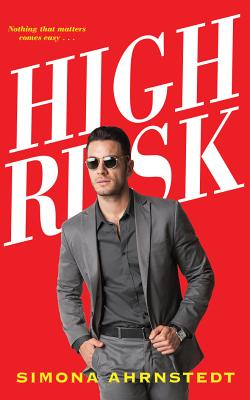 High Risk: Library Edition
