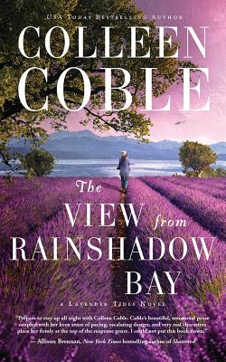 The View from Rainshadow Bay: Library Edition
