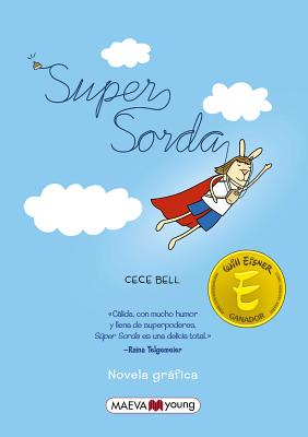 Supersorda / El deafo