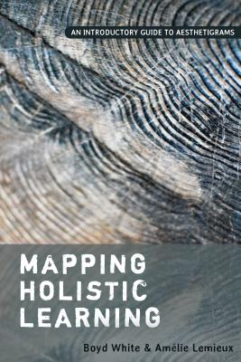 Mapping Holistic Learning: An Introductory Guide to Aesthetigrams