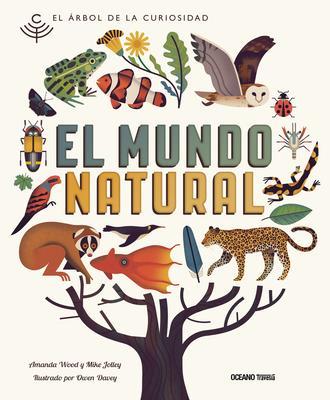 El mundo natural / Natural World