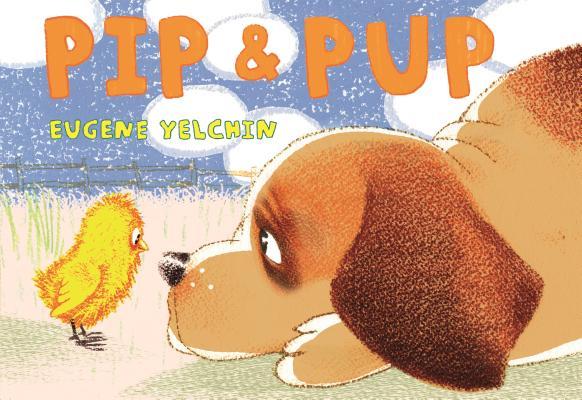 Pip & Pup