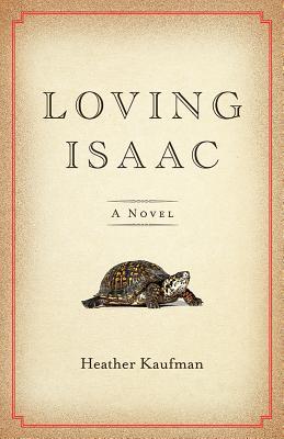 Loving Isaac