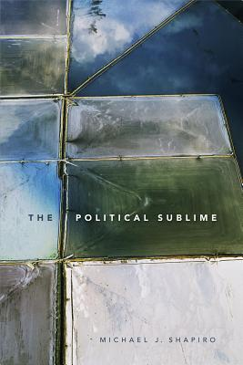 The Political Sublime