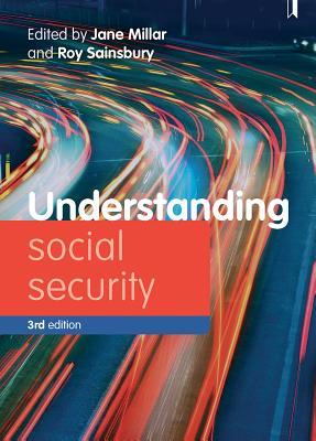 Understanding Social Security