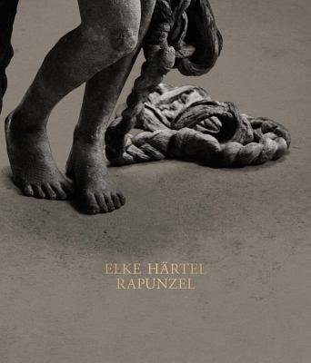 Elke Härtl. Rapunzel: Genesis of a Sculpture