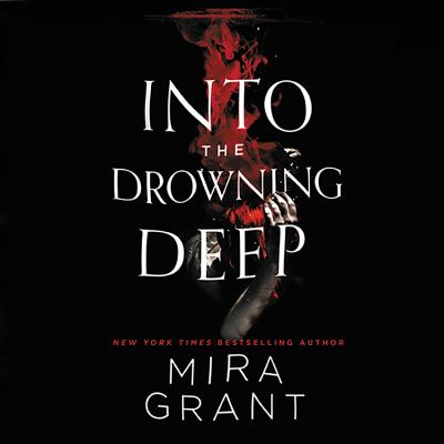 Into the Drowning Deep: Library Edition