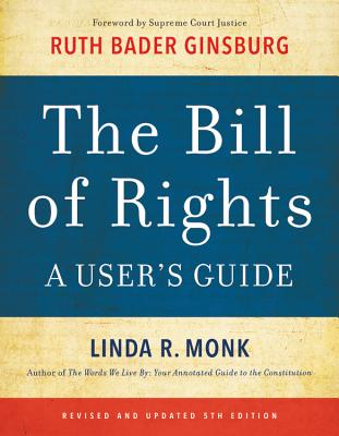 The Bill of Rights: A User's Guide