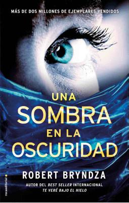 Una sombra en la oscuridad / The Night Stalker