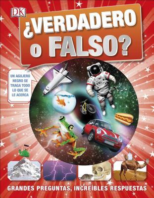 ¿Verdadero o Falso? / True or False