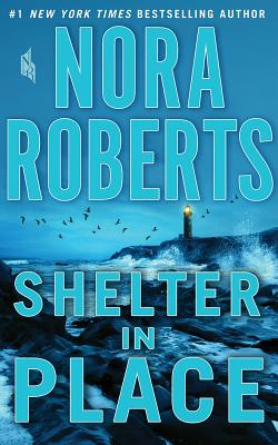 Shelter in Place: Library Edition