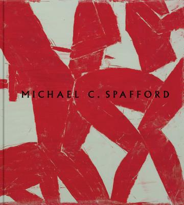 Michael C. Spafford: Epic Works
