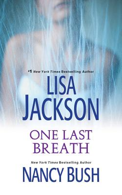 One Last Breath: Library Edition