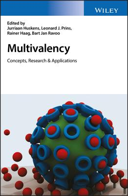 Multivalency: Concepts, Research & Applications