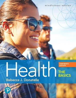 Health: The Basics: Mindfulness Edition
