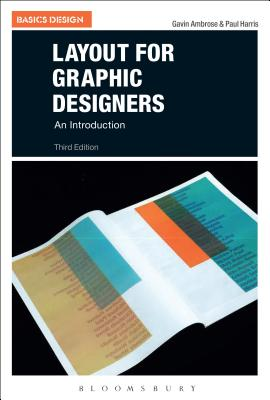Layout for Graphic Designers: An Introduction