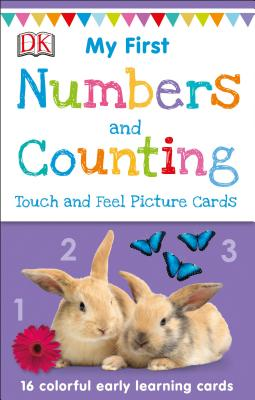 Numbers and Counting