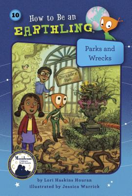 Parks and Wrecks