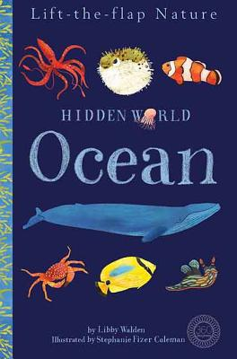 Hidden World Ocean