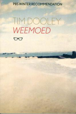 Weemoed: Pbs Winter Recommendation