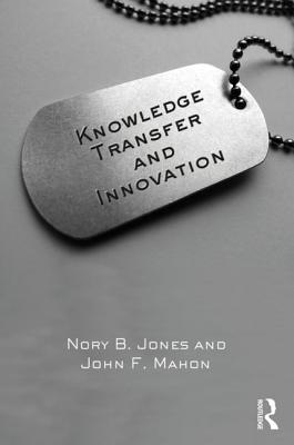Knowledge Transfer and Innovation