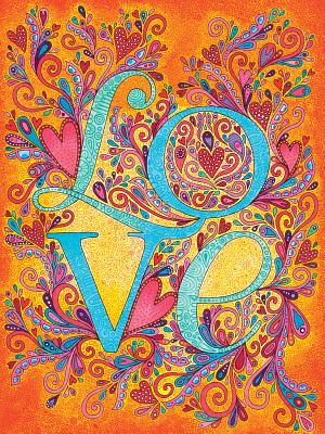 Hello Angel Love Journal