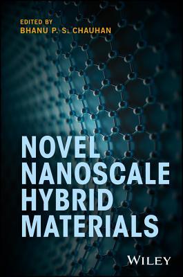 Novel Nanoscale Hybrids