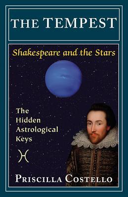 The Tempest: The Hidden Astrological Keys