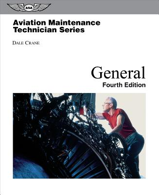 Aviation Maintenance Technician General