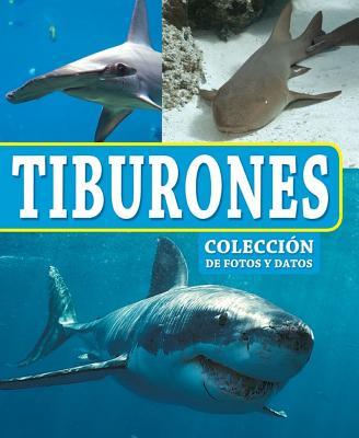 Tiburones/ Sharks