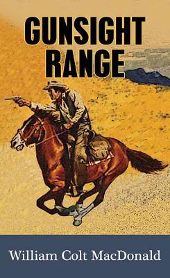 Gunsight Range