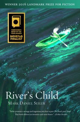 River's Child
