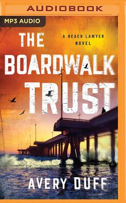 The Boardwalk Trust