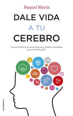 Dale vida a tu cerebro / Liven up your Brain