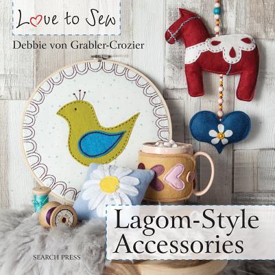 Lagom-Style Accessories