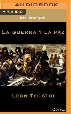 La Guerra y la Paz / War and Peace