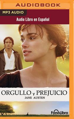 Orgullo y Perjuicio / Pride and Prejudice