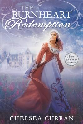 The Burnheart Redemption