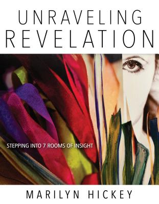 Unraveling Revelation: Stepping into 7 Rooms of Insight