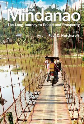 Mindanao: The Long Journey to Peace and Prosperity