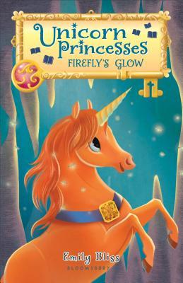 Firefly's Glow