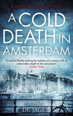 A Cold Death in Amsterdam