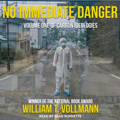 No Immediate Danger