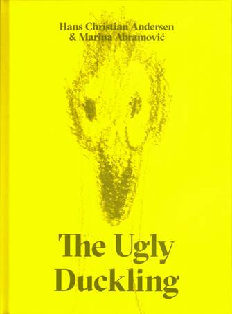 The Ugly Duckling: A Fairy Tale of Transformation and Beauty